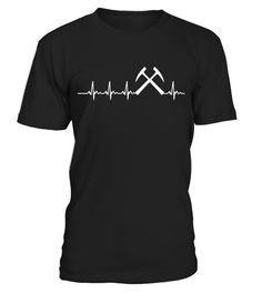 """# Geologist shirt- My heart beat is geology hammer shirt - Limited Edition .  Special Offer, not available in shops      Comes in a variety of styles and colours      Buy yours now before it is too late!      Secured payment via Visa / Mastercard / Amex / PayPal      How to place an order            Choose the model from the drop-down menu      Click on """"Buy it now""""      Choose the size and the quantity      Add your delivery address and bank details      And that's it!      Tags: Geologist…"""