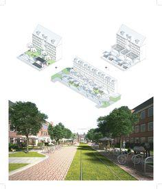 MSD M.Arch S2/16 - Azarya Halim. Studio Thesis 04 - Opportunistic Urbanism. Tutors: Katherine Sundermann and Andy Fergus. Measuring Urban Happiness.