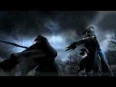 Neverwinter Night 2 trailer - YouTube