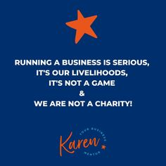 Karen - Your Business Mentor is a Business Mentor supporting small businesses to make changes, grow their business & get stuff done in Cheshire, England. Karen Taylor, My Strength And Weakness, What Is Work, Support Small Business, Getting Things Done, Knowledge, Shit Happens, Feelings, Create