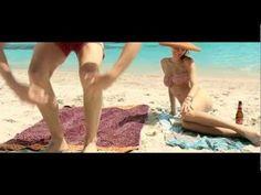 Anuncio Estrella Damm 2012 - Videoclip Serra de Tramuntana #Mediterráneamente