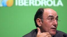 Piden cárcel para Sánchez Galán y sus 13 consejeros de Iberdrola por cobrar 30 veces más que en Japón