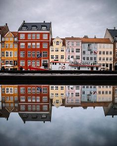 & @vsiras present this amazing shot by @mortenordstrom Check his beautiful gallery!  Location: Copenhagen   Denmark  www.dailytraveller.gr  For your chance to be featured  Follow @the_daily_traveller  Tag #the_daily_traveller  Check my personal account @vsiras & my new account @bestgreekhotels to discover the Best Hotels & Villas around Greece!  Please visit my IG friends:  @travel_drops  @loves_greece_  @whatitalyis  @travelanddestinations…