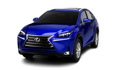 Lexus Car Reviews - Lexus Pricing, Photos and Specs - CARandDRIVER