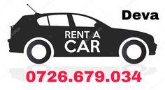 RENT A CAR DEVA , HUNEDOARA www.rentacardeva.ro Deva, Piata Victoriei, nr.2, cladirea IPH, et.4, cam.412 Car, Automobile, Autos, Cars