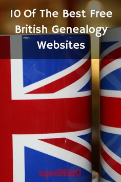 10 of the best free British genealogy websites. This post looks at the best free sites to help you with your Bristish genealogy research. Genealogy Websites, Genealogy Humor, Genealogy Chart, Genealogy Research, Family Genealogy, Find My Ancestors, Genealogy Organization, London History, Uk History