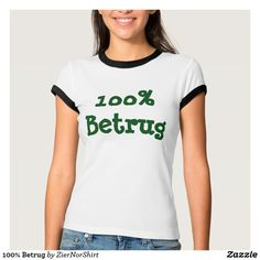 Discover a world of laughter with funny t-shirts at Zazzle! Tickle funny bones with side-splitting shirts & t-shirt designs. Laugh out loud with Zazzle today! Fox Shirt, Tee T Shirt, Hoodie Sweatshirts, Chemise Fashion, Halloween Leggings, Halloween Shirt, Shirt Style, Vintage Inspired, Fitness Models