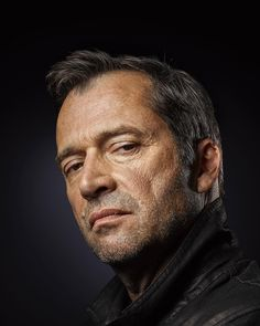 James Purefoy Portrait captured by Rory Lewis. is a remarkable stage and screen presence. From jousting Heath Ledger… James Purefoy, Uk Actors, Jason Isaacs, Actor James, Heath Ledger, Dragon Age, Actresses, Sweetie Belle, Travel