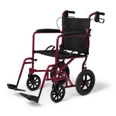 10 best famous people power wheelchairs images wheelchairs rh pinterest com
