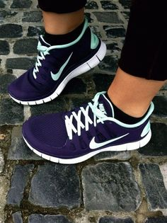 Nike custom designed for summer running shoes, lightweight, fashion, comfortable, cheap, I like itery good shoes, I like it.