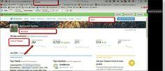 Content Marketing, Digital Marketing, Marketing Program, Leadership, Wordpress, Platform, Success, Author, Twitter