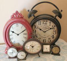http://www.kitchendecorationidea.com/category/Alarm-Clock…