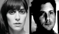 Feist and Bry Webb Find the Good in Each Other