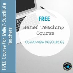 A guide for anyone in their first year of Teaching, or for those returning to Schools after a break.Have you just graduated from teaching?Is the thought of walking into new Schools and approaching them to employ you just a little daunting?In this course you will find the help you may need to help b... Relief Teacher, Teaching Courses, Big Challenge, Free Courses, Teacher Resources, The Help, Curriculum, Schools, Walking
