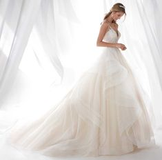 Nicole spose entire clothing collection and prices Moda Best Wedding Dresses, Designer Wedding Dresses, Wedding Gowns, Courthouse Wedding Dress, Afro, Bridal Gowns, One Shoulder Wedding Dress, Marie, Nice Dresses