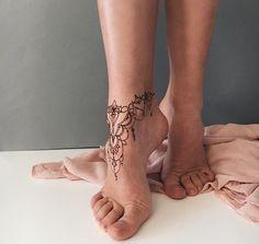 67 Infinity Gorgeous Ankle Bracelet Tattoos Design Anklet Tattoos Idea For . - 67 Infinity Gorgeous Ankle Bracelet Tattoos Design Anklet Tattoos Idea For Women - Armband Tattoo Frau, Armband Tattoos, Armband Tattoo Design, Ankle Tattoo Designs, Ankle Tattoos For Women Mandala, Ankle Tattoo Mandala, Ankle Tattoos For Women Anklet, Design Tattoo, Chain Tattoo