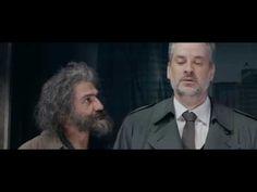 Veja o trailer oficial de O Vendedor de Sonhos | Cinema a Dois