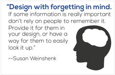 10 Enlightening Pearls of Wisdom for eLearning Professionals [SlideShare] Teacher Boards, Instructional Design, Learning Quotes, Potpourri, Design Trends, Mindfulness, Advice, Wisdom, Pearls
