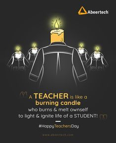 Digital Marketing Company in India Teachers Day Poster, Teachers Day Card, Motivational Movie Quotes, Funny Quotes, Hindi Poems On Teachers, Happy Teachers Day Wishes, Words Of Appreciation, Online Campaign, Best Digital Marketing Company