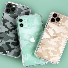 Tough Clearly Camo Case iPhone 11 Case-M Camo Phone Cases, Iphone Phone Cases, Iphone Case Covers, Ipod, Best Phone Cases, Matching Phone Cases, Diy Iphone Case, Pretty Iphone Cases, Country Iphone Cases