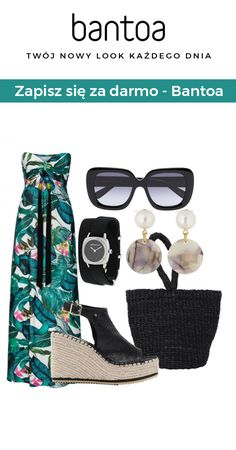 Simple Outfits, Boho Outfits, New Outfits, Fashion Outfits, Nouveau Look, Mode Plus, Outfits Mujer, Girl Fashion, Womens Fashion
