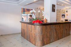 Υπηρεσίες - SUNRISE HOTEL Sunrise Hotel, Buffet, Cabinet, Storage, Furniture, Home Decor, Clothes Stand, Purse Storage, Decoration Home