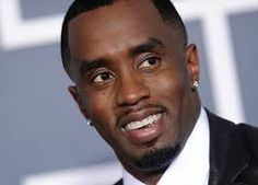 Millionaires Giving Money: Pop Artists Billionaire & Millionaire Giving… People In Need, Rich People, How To Raise Money, Way To Make Money, Helping Others, Helping People, Sean Combs, Puff Daddy, Unsecured Loans