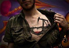 pistones tattoo - Buscar con Google
