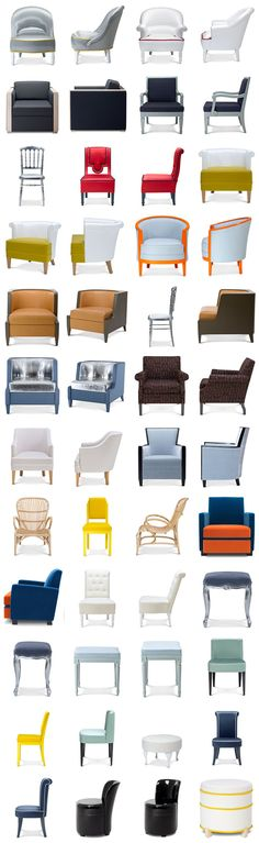 Photoshop PSD Sofa Blocks(Best Collection!!) – CAD Design | Free CAD Blocks,Drawings,Details