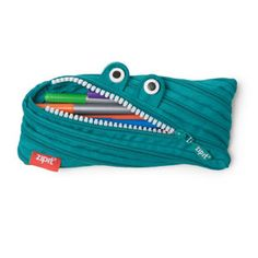 Awesome School Supplies and Gear for Kids