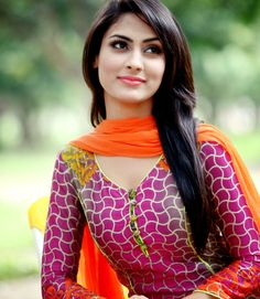 Bangladeshi tv actress and model Mehazabien Chowdhury best picture and wallpaper gallery. Best hd image of actress Mehazabien Chowdhury. Beautiful Girl Indian, Beautiful Girl Image, Beautiful Indian Actress, Beautiful Actresses, Beautiful Women, Tamil Actress Photos, Sexy Jeans, Indian Girls, Indian Ethnic