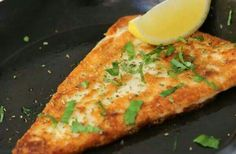Almost everybody cant go past the Saganaki Cheese. Mesa Greek Cuisine  Ph: 0394193388 To book a table follow this link: https://www.dimmi.com.au/restaurant/mesa-greek-cuisine-abbotsford?reviewsPage=15 #greekfoodmelbourne #mesagreekcuisine