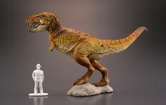 ティラノサウルス - Google 検索