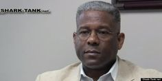Allen West: Obama Impeachment Should 'Absolutely' Be On The Table