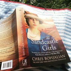 10 Novels That Every Feminist Should Add To Her Bookshelf