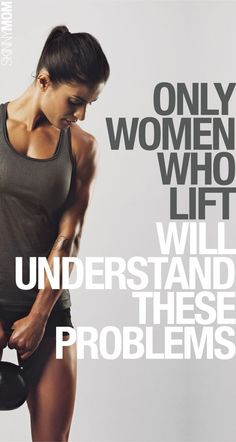 Nutrition Challenge Names - Nutrition Education - - Fitness Nutrition Plan Weight Lifting Motivation, Fitness Motivation, Michelle Lewin, Nutrition Education, Zumba, Fitness Tips, Health Fitness, Bodybuilding, Lifting Workouts