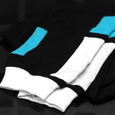 A closer look at our Citizen1 #black #teal and #white #joggerpants . Head over to www.SCOGE.co (link in bio) to shop and explore more our the #SCOGE universe. || #fashion #style #menswear #mensfashion #streetstyle #streetfashion #design #shop #clothing #brand #nyfw #mnyfw www.scoge.co NYC Luxury Streetwear  Streetstyle  High Street