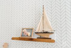 Ocean Themed Nursery Ocean Themed Nursery, Nursery Themes, Blog, Home Decor, Decoration Home, Room Decor, Blogging, Home Interior Design, Home Decoration