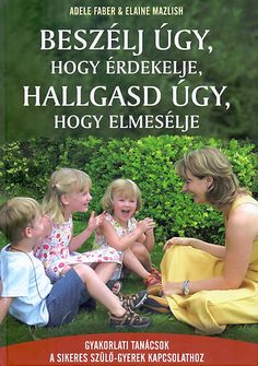 Ki ​az úr a háznál? (könyv) - Beth A. Grosshans - Janet H. Sensory Integration, Summer Games, Infancy, Film Books, Kindergarten Teachers, Special Education, Games For Kids, Kids And Parenting, Books To Read