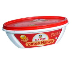 Buy Dates Halwa Online  Lion Dates Impex PVT LTD proudly presents India's first dates halwa for online shopping. Here buy Lion Dates Halwa online Just for Rs.99 Only. E-Shop @ http://liondates.com/product/lion-dates-halwa-500g/