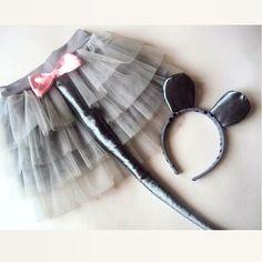 Minni#mouse#mickeymouse#kostum#anne#kiz#dogumgunu#kutlama#1#yaş#özel#tasarim#her#renk#ve#beden#kisiye#özel#baby#children#girls#dress#kostum#concept#dessigner#design