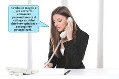 Le persone possono mantenere un #comportamento #retto se ascoltano la propria #saggezza #interiore. Questa forma di #comunicazione #intrapersonale aiuta la persona ad agire con #onesta` ed #equilibrio in ogni situazione della #vita...