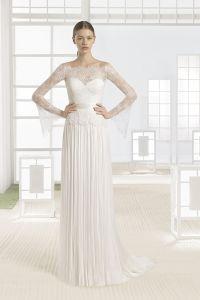 Vestidos de noiva com renda 2017: o tecido das noivas vestido PLUS site  por excelência!