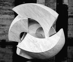 O Meteoro (1967/1968), Bruno Giorgi