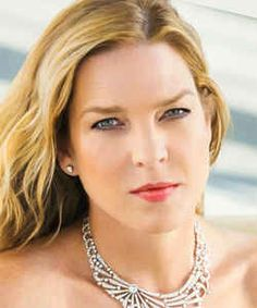 Diana Krall on Discogs Diana Krall, All About Jazz, Elvis Costello, Louis Armstrong, Smooth Jazz, Jazz Musicians, Jaz Z, Jazz Blues, Female Singers