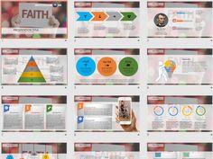 Faith PowerPoint by SageFox
