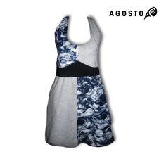 Ss, Tank Tops, Women, Fashion, Moda, Halter Tops, Fashion Styles, Fashion Illustrations, Woman