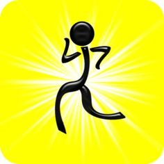 Daily Cardio Workout (App)  http://www.picter.org/?p=B005GMK71E