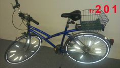 Fahrräder - Gluecksklee Aschaffenburgs Antik & Schönes
