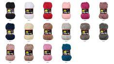 Kulíšek véčkový Tulip Big · Návody háčkování Krampolinka Tulips, Free Crochet, Gloves, Crochet Patterns, Winter, Winter Time, All Free Crochet, Crochet Pattern, Crochet Tutorials